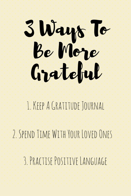 3-ways-to-be-more-grateful